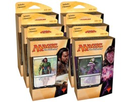 Magic-The-Gathering-Amo