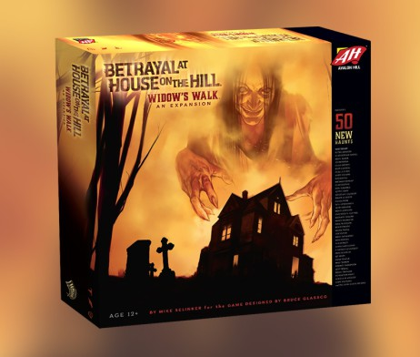 betrayal-at-house-on-the-hill-widows-walk-expansion
