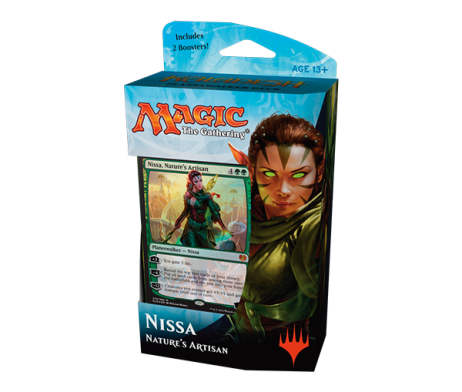 magic-the-gathering-kaladesh-planeswalker-deck-nissa