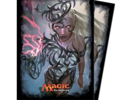 ultra-pro-120-magic-deck-protector-sleeves-commander-2016-breya-etherium-shaper-86475-01