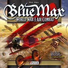 blue-max