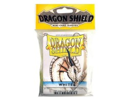 dragon-shield-deck-protector-sleeves-50-small