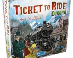 ticket-to-ride-europa-limba-romana_1_fullsize