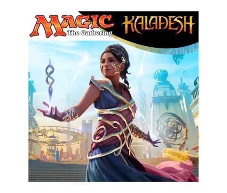mtg-gift-box-kaladesh-x4-18-11