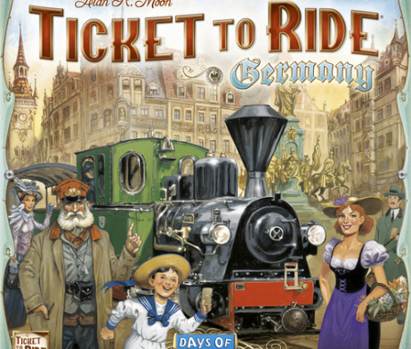 ticket_to_ride_germany