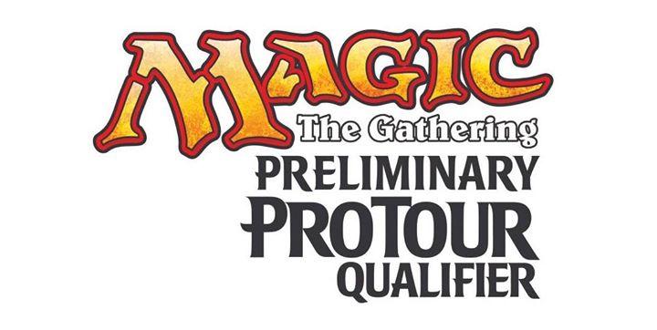 preliminary-pro-tour-qualitfier