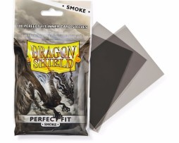 arcane-tinmen-dragon-shield-100-perfect-fit-sleeves-smoke-p141896-160192_image