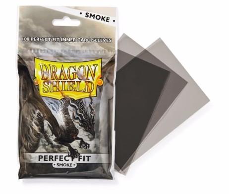 arcane-tinmen-dragon-shield-100-perfect-fit-sleeves-smoke-p141896-160192_image