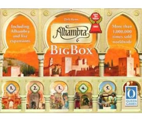 alhambrabigbox
