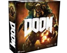 boardgame-doom-box