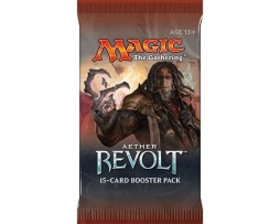magic-the-gathering-aether-revolt-booster-pack-15-cards