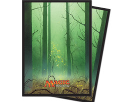 86458_sleeves_forest