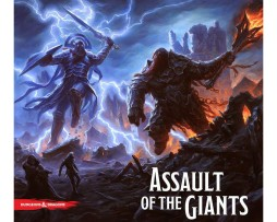 Dungeons-Dragons-Assault-of-the-Giants-Boardgame-EN