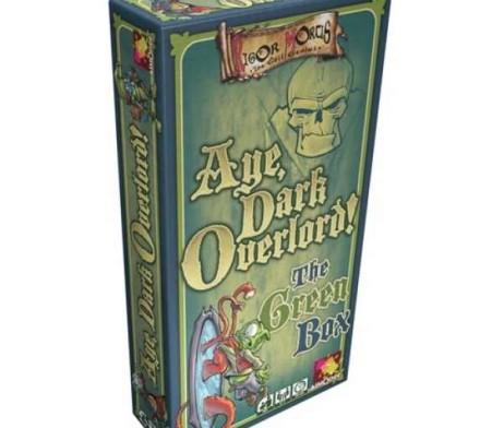 aye_dark_overlord_the_green_box_raw