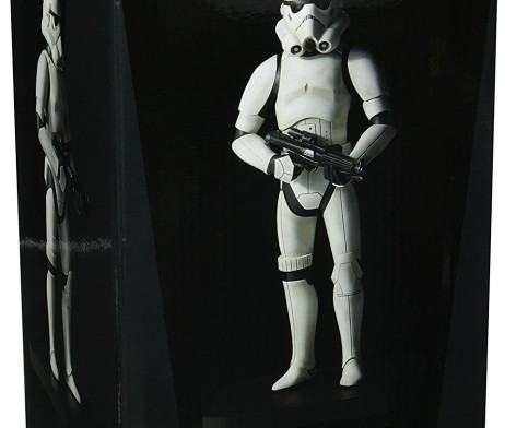 imperial_stormtrooper