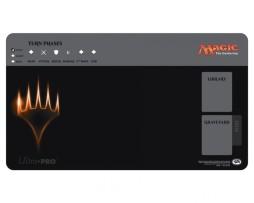 mtg_single_player_battlefield