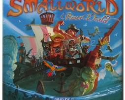 days-of-wonder-spiele-ab-8-jahren-small-world-river-world
