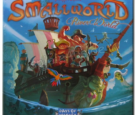 days-of-wonder-spiele-ab-8-jahren-small-world-river-world
