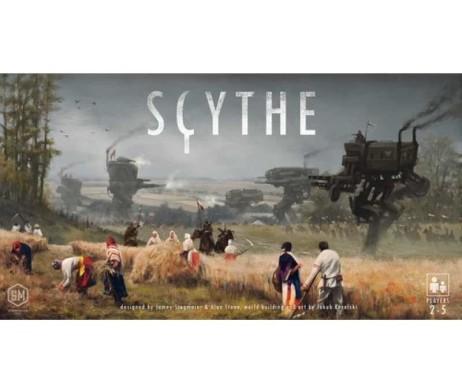 scythe_1_