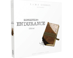 time-stories-endurance