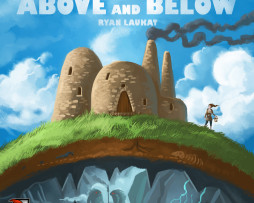 abovebelowcover