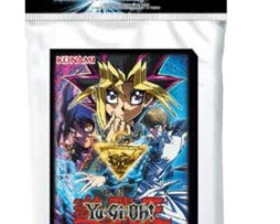 yu-gi-oh-dark-side-of-dimensions-card-sleeves-pack-of-50