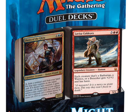 Duel-Decks-Mind-vs-Might-Packaging