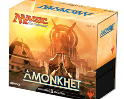 akh bundle