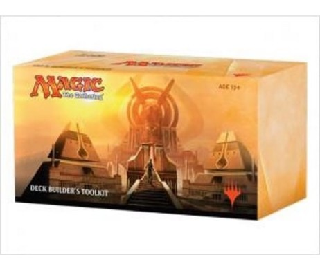 amonkhet-deck-builders-toolkit-p251581-234061_image