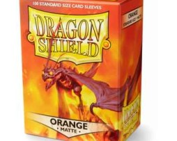 dragon_shield_matte_orange