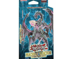 ygo-machine-reactor-structure-deck-preorder-main-4784-4784