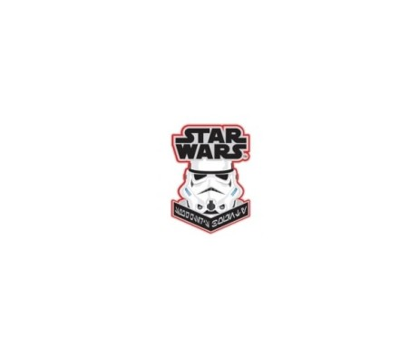 funko-pop-pin-star-wars-classic-stormtrooper-pin-3-2cm-p145297-166103_image