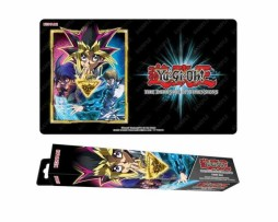 the_dark_side_of_dimensions_playmat