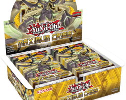 yu-gi-oh-maximum-crisis-yugioh-booster-display