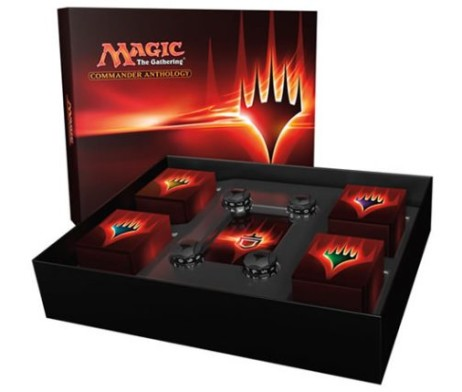 MTG-Commander-Anthology-Boxed-Set-Banner-696x429