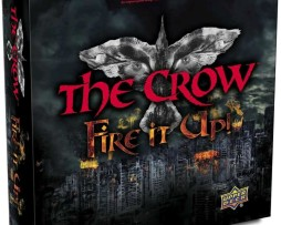 UPP83868--the-crow-fire-it-up-board-game