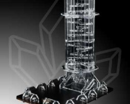 dice_tower_crystal