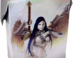 duel_deck_divine