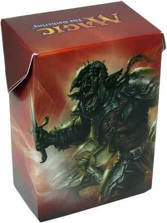 duel_deck_goblins