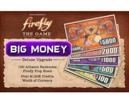 firefly_bigMoney