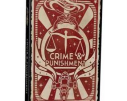 firefly_crime_punishment