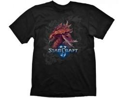 starcraft2-zergiconic-1000-1155805