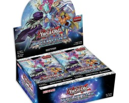 dimensional_guardians_box