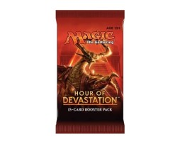 hour-of-devastation-booster-pack-p256380-249568_medium