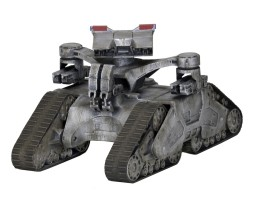1200x-Hunter-Killer-Tank1-