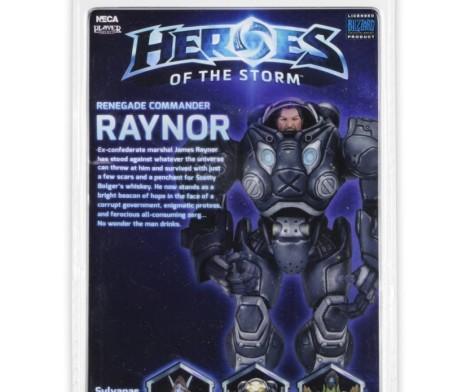 45410-Raynor-pkg2-819x1024