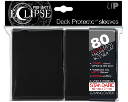 Eclipse-Sleeves-BLK