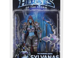 NECA-Heroes-of-the-Storm-Sylvanas-001