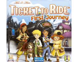 ticket-to-ride-first-journey-europe