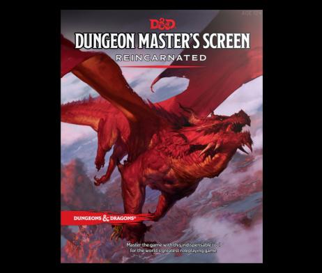 DMScreen_ProductShot_Wrap_04_ml